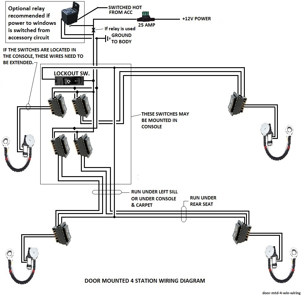 A1 Power Window Wiring Diagram Wire Center \u2022 E90 Window Switch Wiring  Diagram A1 Power Window Wiring Diagram